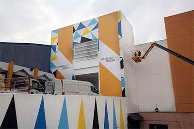 marbella congres