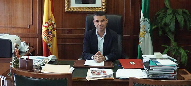 marbellasborgmester