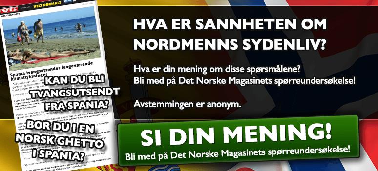 nordmenn-i-spania