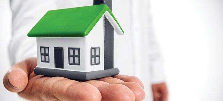 nyhed-boligpriser