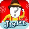 online-jibjab