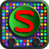 online-somaFM