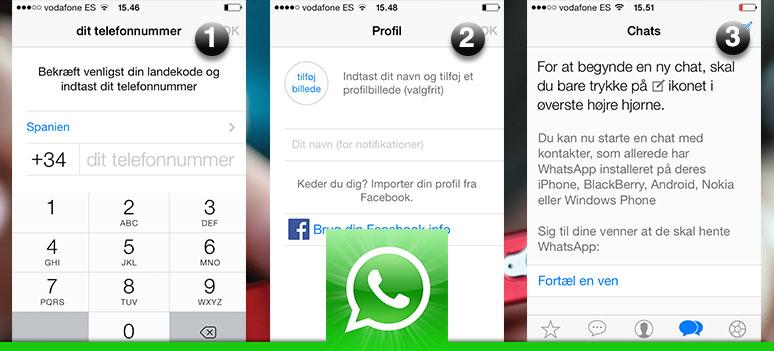 online-whatsapp