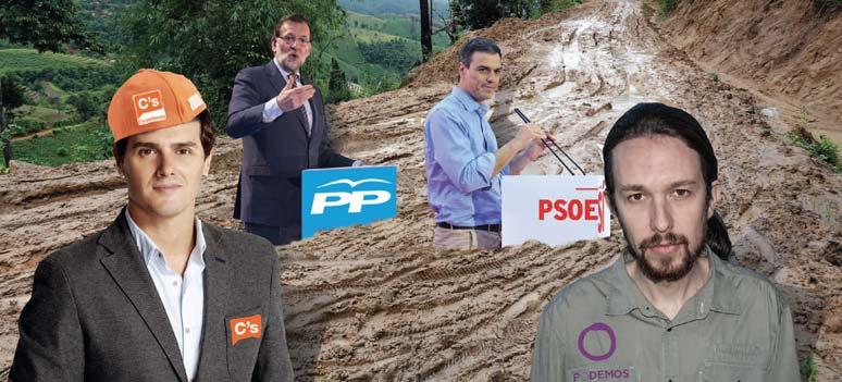 politik-jordskred