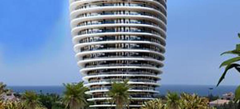 rascacielos--300x320