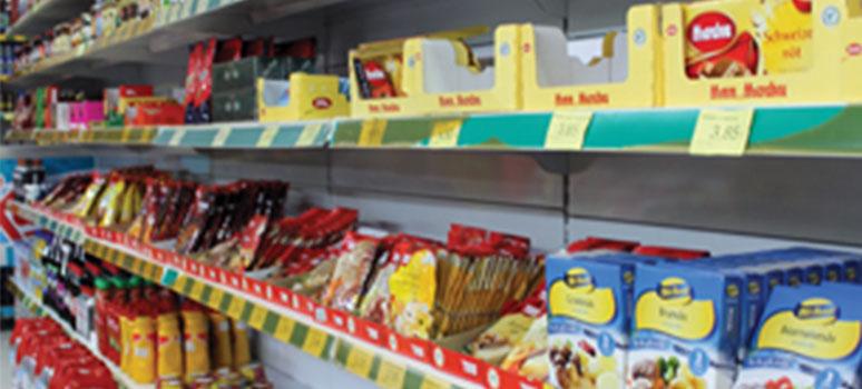 shop-las-cumbres