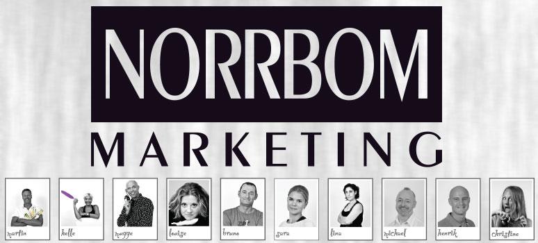 shop-norrbom