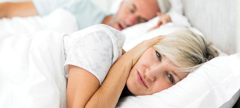 soveproblem