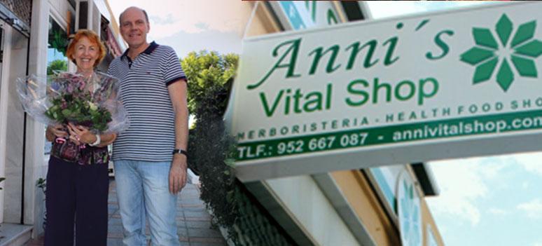 st-annisVitalshop