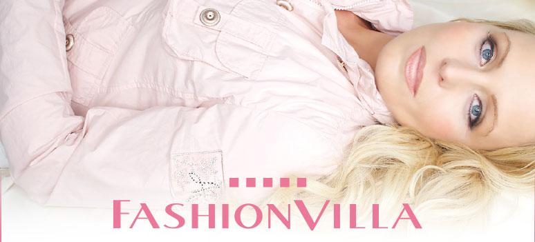 st-fashionvilla