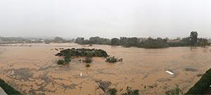 stormflod2