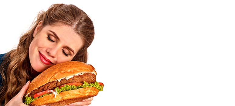 toef-burger