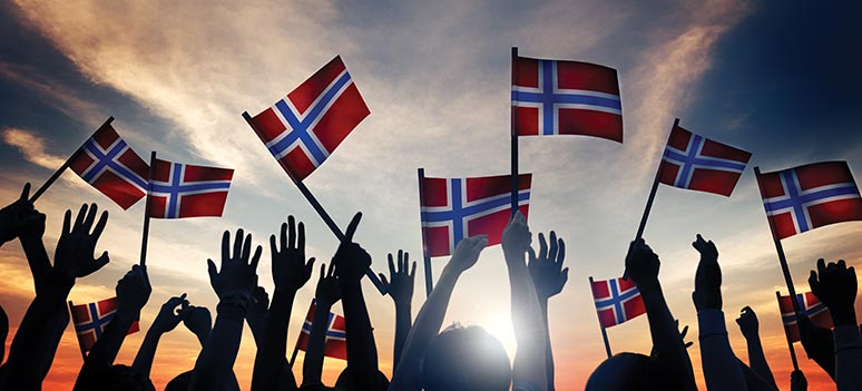 toef-norge