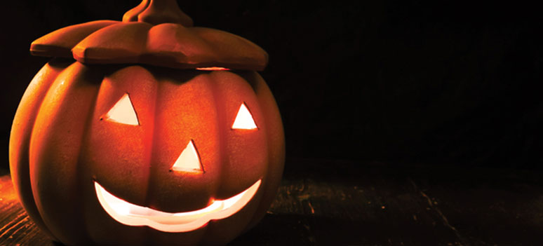 tøffe-halloween