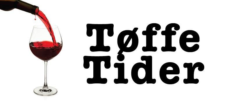 toffeTider