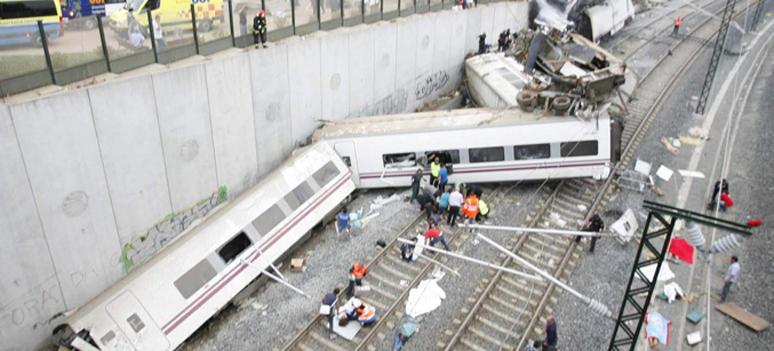 tren-santiago