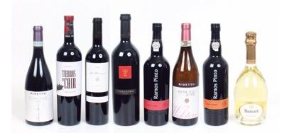 vinosoggourmet1