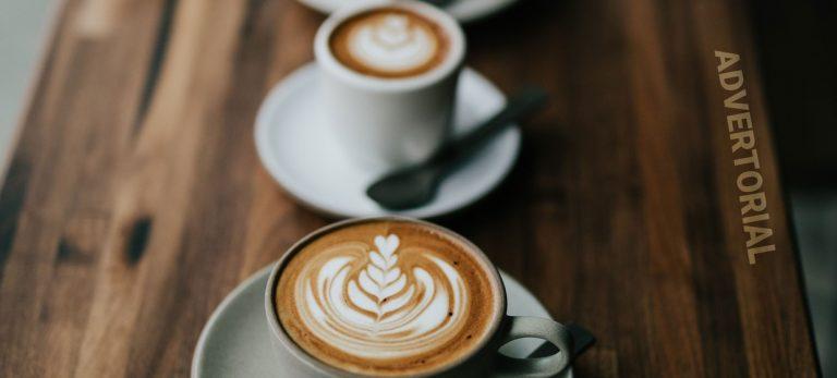Slik bestiller du kaffe i Spania