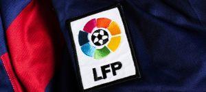 De mestscorende spanske spillerne i La Liga gjennom tidene!