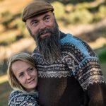 Møt Rebecca og Raymond - Spanias eneste, vaskeekte norske økologiske olivendyrkere