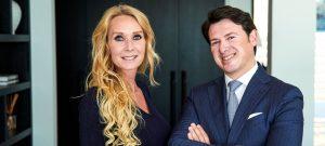 Vogt Advokatfirma ser fremover: «Vi har vokst i takt med våre klienter»