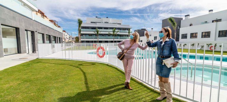 """Norsk eiendomsmegler: """"Akkurat nå, er det rette øyeblikket for å kjøpe bolig på Costa del Sol."""""""