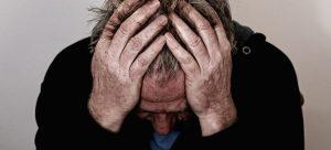 Internering av norske pensjonister ved innreise