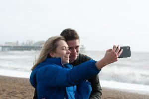 Gratis roaming i EU – Hva betyr det?