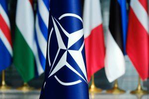 Spania vert for NATO toppmøte i 2022