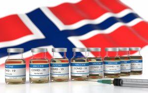 Ingen karantene lenger for innreise i Norge