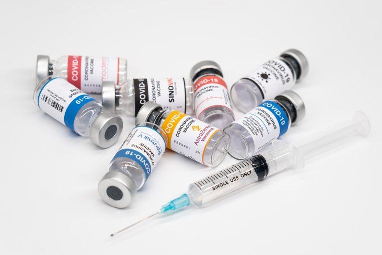 Andalucia kan nå 70% vaksinerte allerede midt i juli
