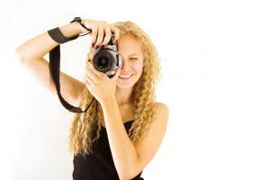 Bli med på Det Norske Magasinets fotokonkurranse!