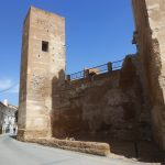 Lorcas barndomshjem, en grønn gekko og de første europeerne