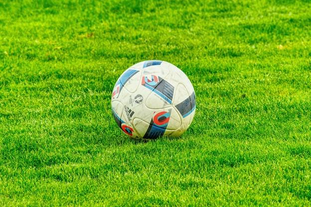 En nybegynnerveiledning for å tippe på fotball i  2021
