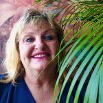 Sissel Therese Nielsen - Spansklærer for livet