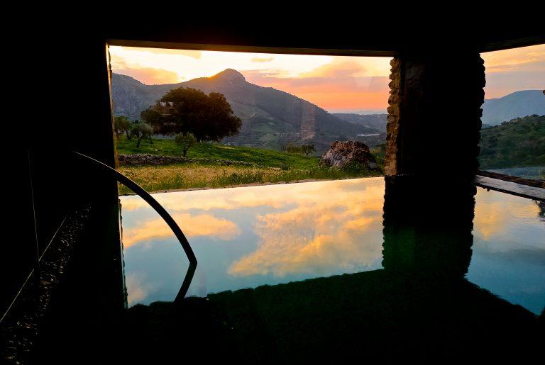 La Donaira – ren luksus, ren natur & ren samvittighet