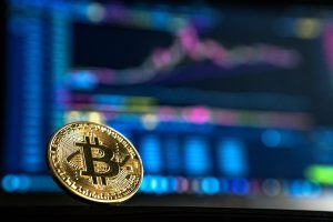 Bitcoin – kort fortalt