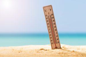 TIPS for å overleve sommeren i Andalucía – Hva man IKKE bør gjøre…
