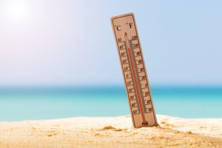 TIPS for å overleve sommeren i Andalucía - Hva man IKKE bør gjøre…