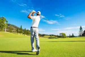 Marbella golfklubber samarbeider om golfpass