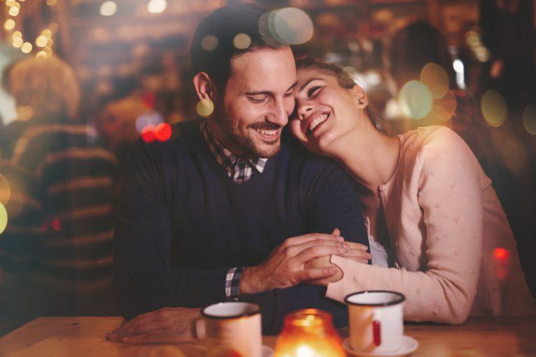 Romantikk og kjærlighet