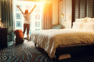 Costa del Sol topper den spanske hotellinvesteringslisten