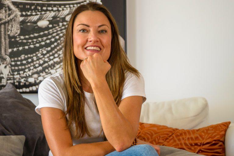"""Livstrener og terapeut: """"I Spania kan parforholdet raskt komme på prøve"""""""