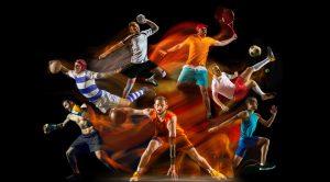 Marbella vil rive ned og bygge ny kommunal idrettsarena