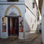 Ladino – et språklig relikvie