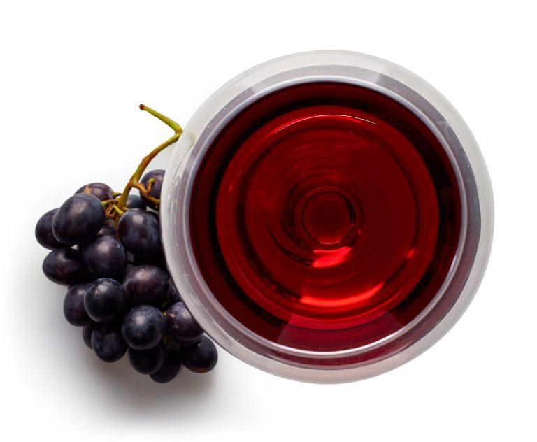 Kvalitets-betegnelser for vin