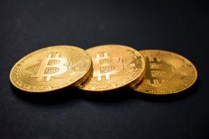 Sånn kommer du i gang med Bitcoin