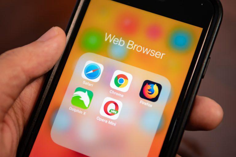 8 nyttige tips for Google Chrome