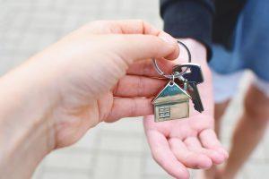 Tips og råd for finansiering av feriebolig fra DNB Marbella