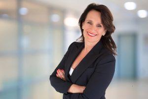 En samtale med Kari Laliberte – Klinisk psykolog og spesialist i barne- og ungdomspsykologi